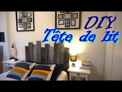 diy bracelet br silien facile ou bracelet de lamiti my crafts and diy projects. Black Bedroom Furniture Sets. Home Design Ideas