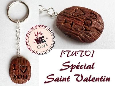 [Tuto YWC] Spécial Saint Valentin