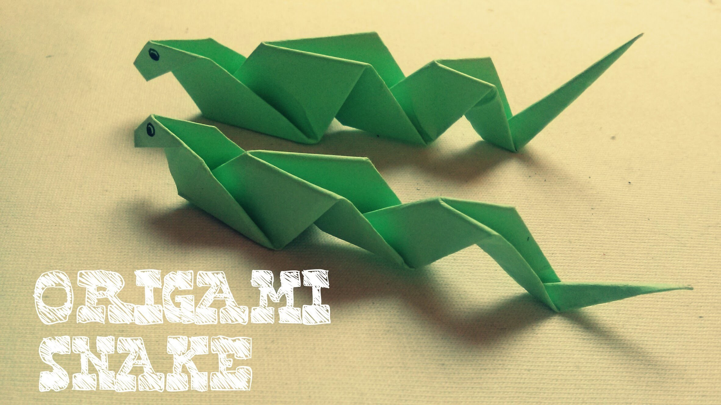 video d origami facile maison design apsipcom