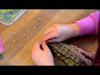 Diadema crochet 02