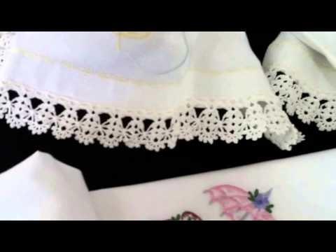 0511 Crochet & Knit