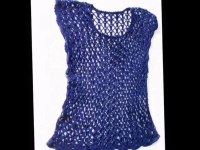 Siani Crochet (081 805571983)