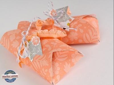 Objet 3D: Porte chocolats insta-enveloppe-www.lamagiedesetampes.com