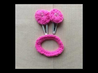 #monq crochet