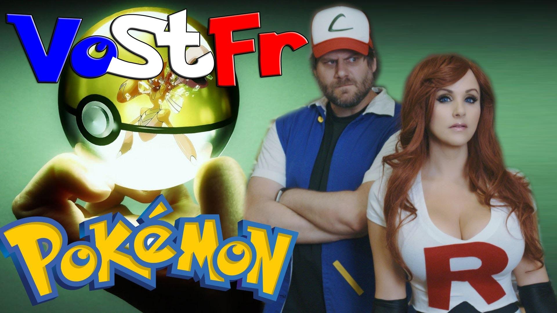 What's Inside A Pokeball? Pokemon Go Ball DIY Tutorial - Nerdcraft VOSTFR