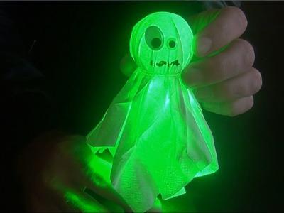 DIY - TOP 10 spécial Halloween