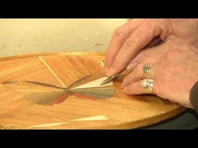 Les doigts de fée de Lison de Caunes et Nelly Saunier - Nec plus Ultra