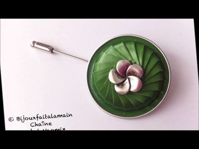 DIY Nespresso: La minute d'inspiration tourbillon