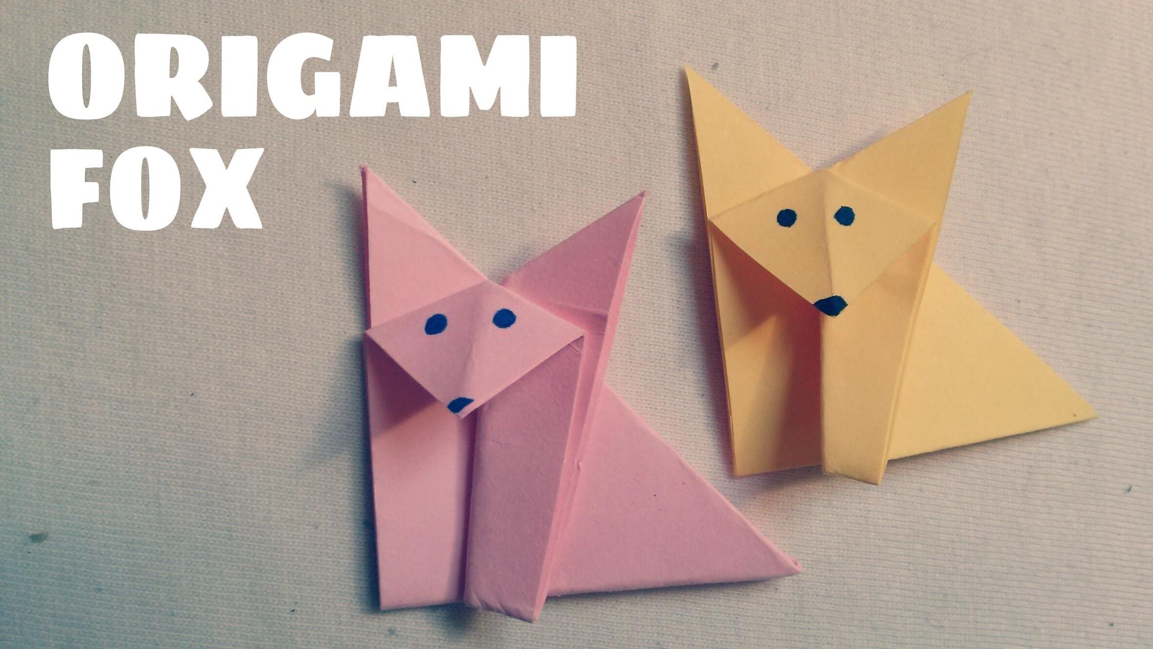 origami origami fleur de lis p re no l santa claus origami 3d french. Black Bedroom Furniture Sets. Home Design Ideas