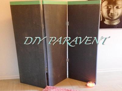 comment dessiner logo facebook zombie kawaii tape par tape dessins kawaii facile. Black Bedroom Furniture Sets. Home Design Ideas