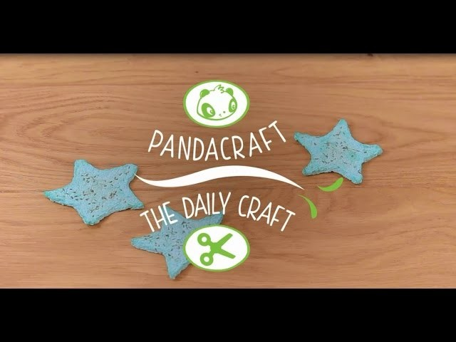 the daily craft