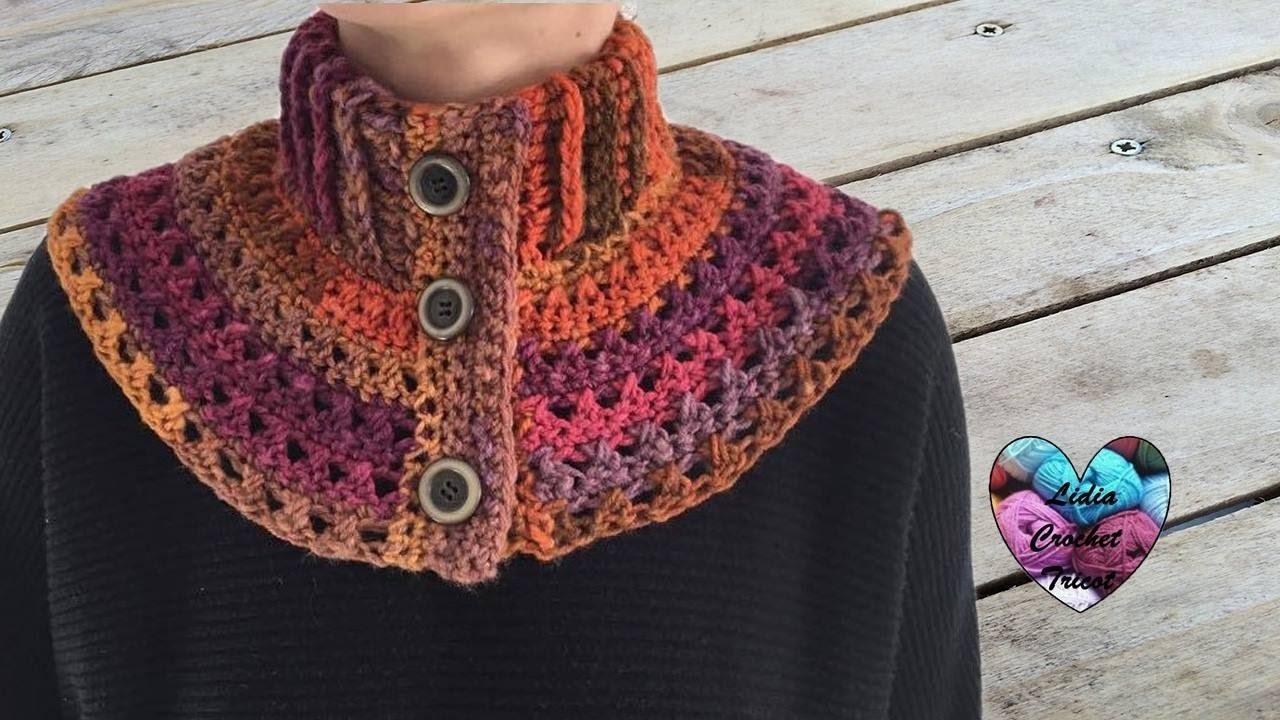 tricot comment faire une echarpe au tricotin long en tricot double 2eme partie comment faire une. Black Bedroom Furniture Sets. Home Design Ideas