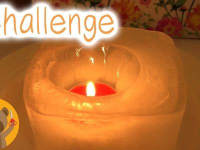 DIY Inspiration Challenge | Moules DIY | Challenge 1 | Idée DIY