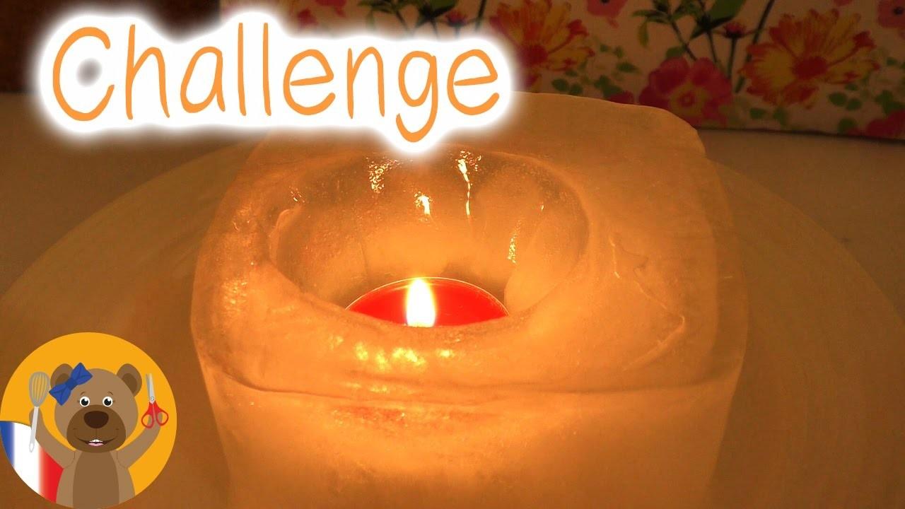 DIY Inspiration Challenge   Moules DIY   Challenge 1   Idée DIY