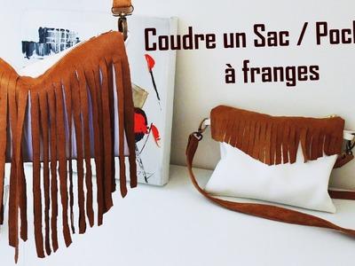 diy diy comment fabriquer un abat jour en tissu diy customiser ses fournitures scolaires. Black Bedroom Furniture Sets. Home Design Ideas