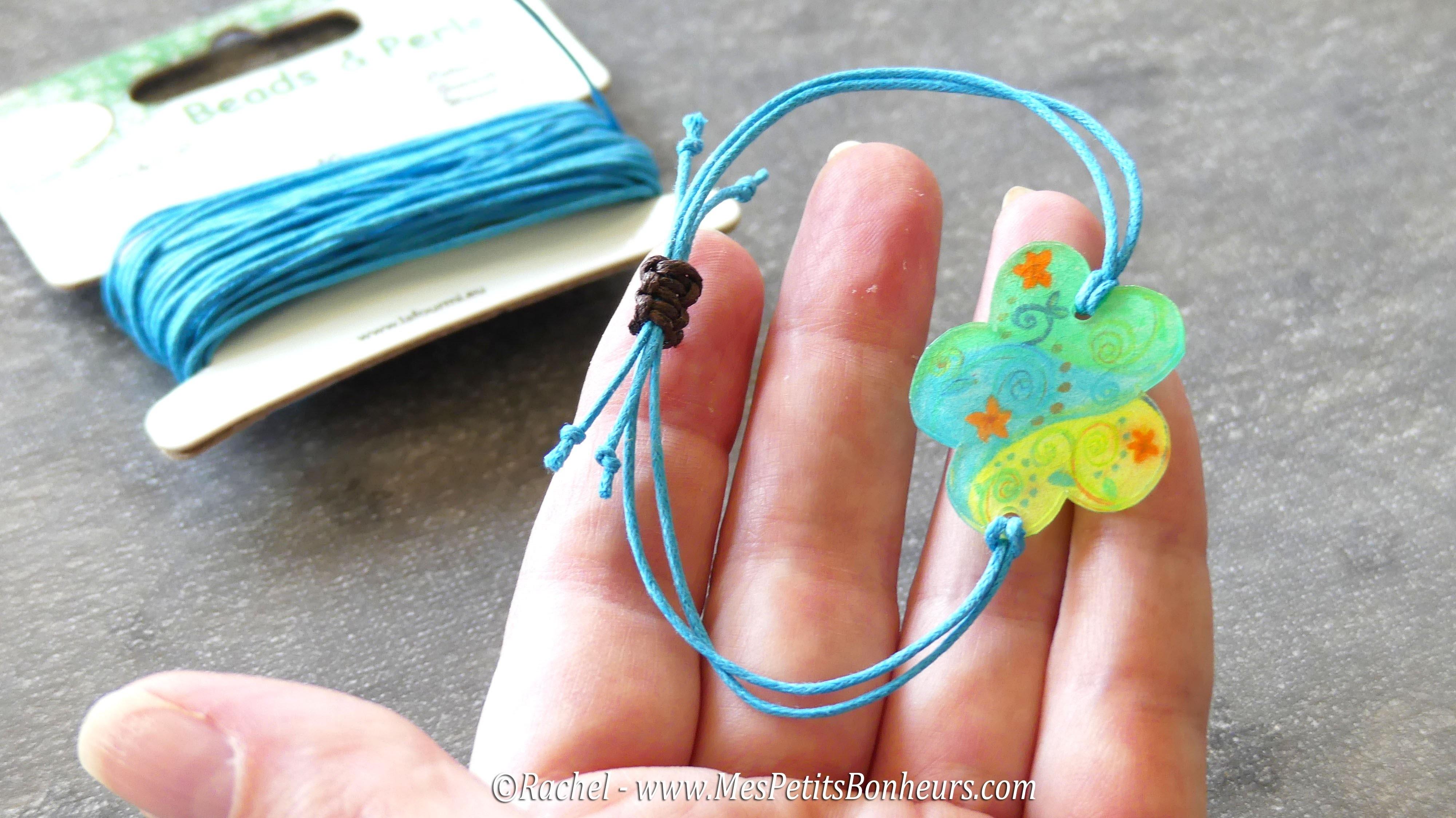 bracelet bracelet papillon rainbow loom france comment faire un bracelet elastique rainbow loom en. Black Bedroom Furniture Sets. Home Design Ideas