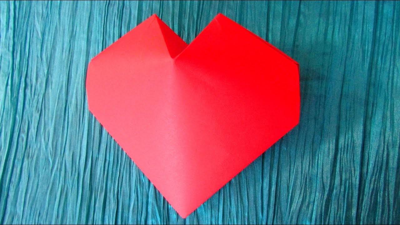 origami c ur 3d. Black Bedroom Furniture Sets. Home Design Ideas