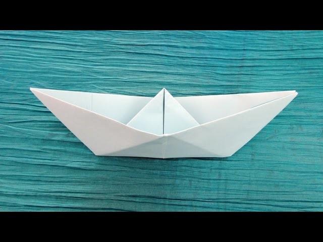 origami origami facile bateau origami facile origami toile origami licorne comment faire. Black Bedroom Furniture Sets. Home Design Ideas