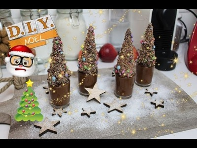 DIY DE NOEL - INSPIRATION PINTEREST