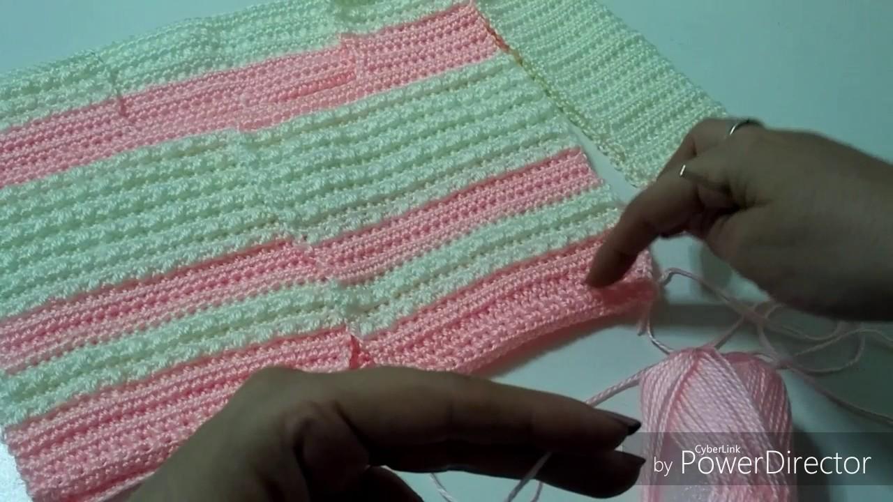 crochet tuto motif coeur au crochet sp cial gaucher tuto motif coeur au crochet sp cial. Black Bedroom Furniture Sets. Home Design Ideas
