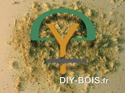 DIY-BOIS-EP1-Presentation