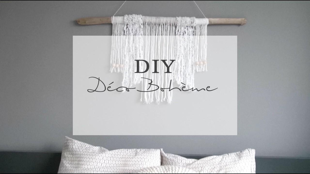 papier diy comment r aliser une pochette cadeau elle d co tuto embellissement maison. Black Bedroom Furniture Sets. Home Design Ideas