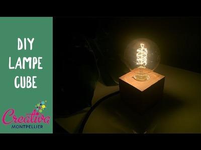 DIY-BOIS-EP7-Lampe-Cube-CREATIVA