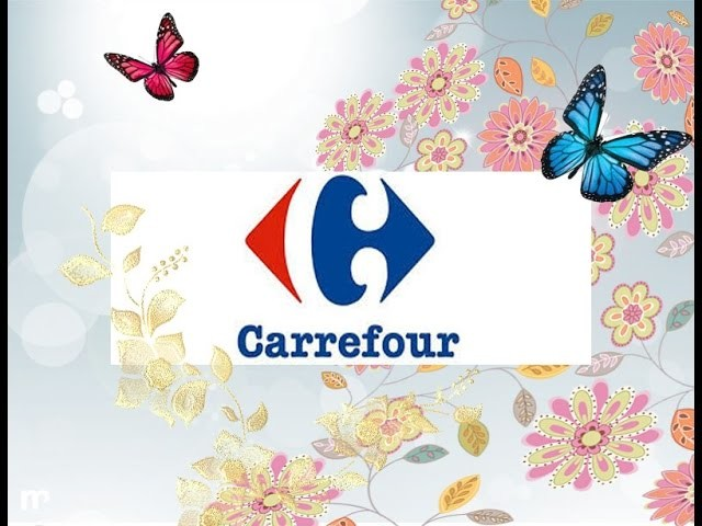 haul achat scrapbooking carrefour haute normandie. Black Bedroom Furniture Sets. Home Design Ideas