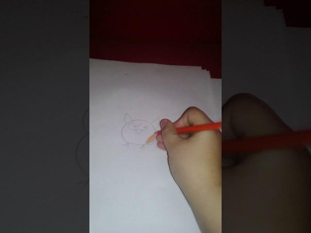 Comment faire un dessin pour les débutant