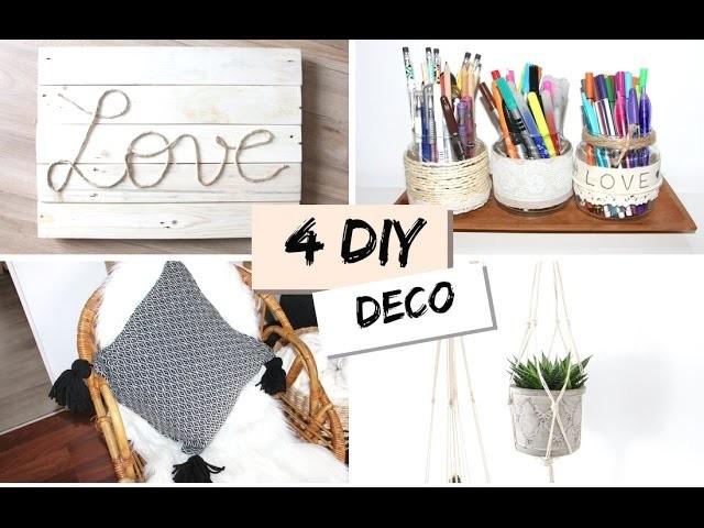 diy id e cadeau diy sundae in a box diy n 14 balles anti stress mignonnettes french. Black Bedroom Furniture Sets. Home Design Ideas