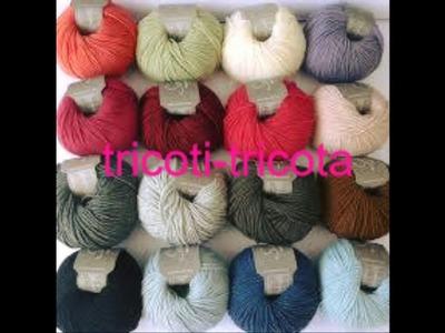 Crochet rose et feuille