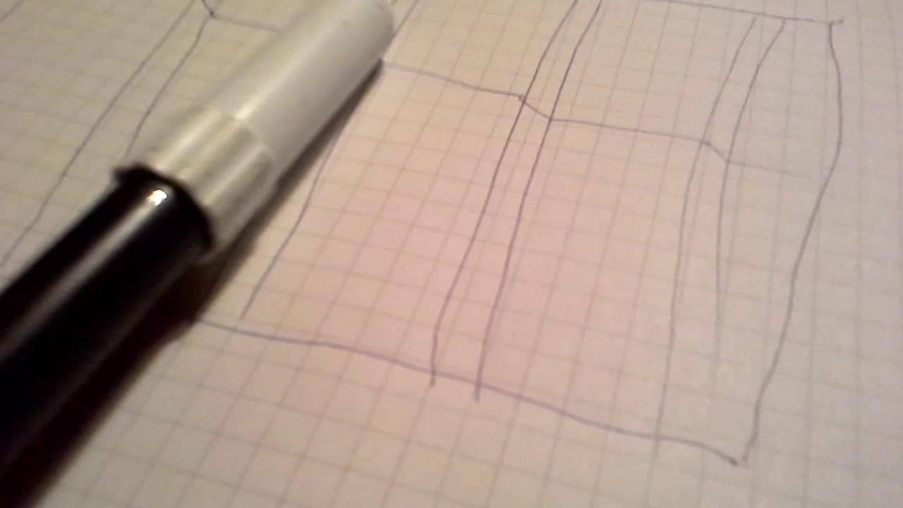 3D crtez 1.deo